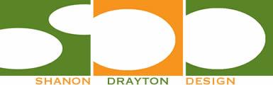 Drayton Design